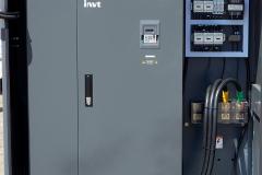 IMG-20201103-WA0035