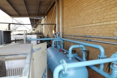 Pipe-Installations_033