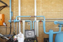 Pipe-Installations_29