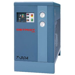 Compressor_008