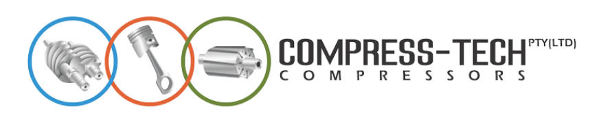 Compress Tech Compressors